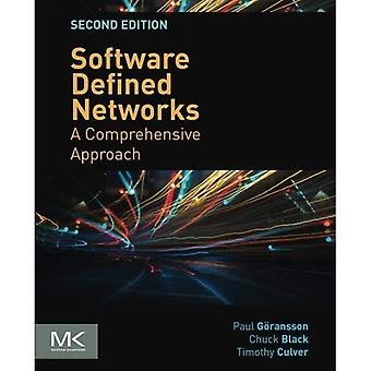 Software Defined reti 2e