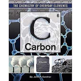 Kol (kemi av vardagliga element)