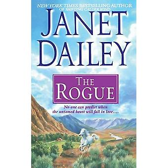 Rogue by Dailey & Janet