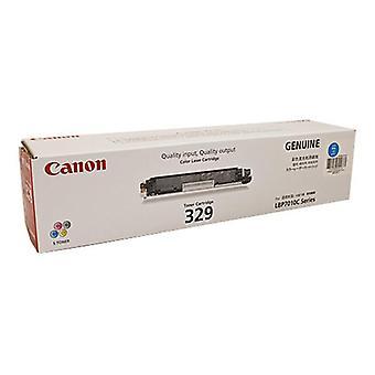 Canon CART329 Toner