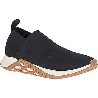 Merrell Mens Range Laceless AC+ Shoe