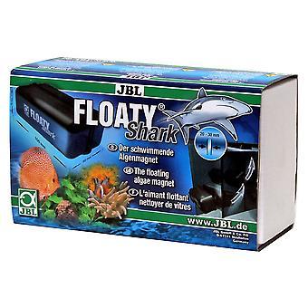 Jbl Floaty Shark