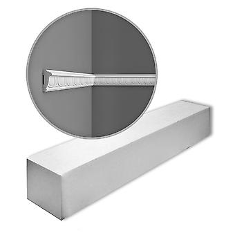 Wandleisten Orac Decor PX114-box