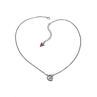 Guess Ladies´ Necklace (UBN11129)