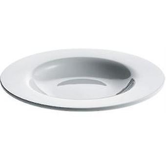 Alessi Platebowlcup Deep Dish (Tische&Küche , Küchenausstattung , Geschirre)