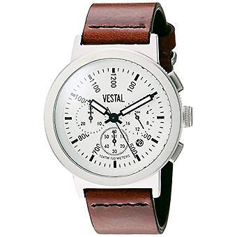 Vestal Watch Unisex Ref. SLRCL001