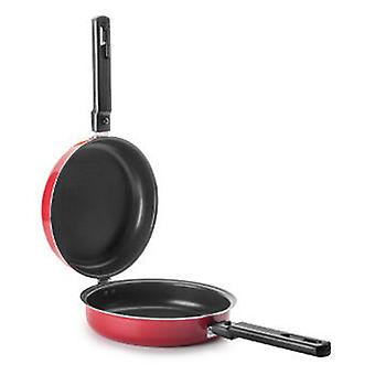 Ibili Venus Spanish Omelette Frying Pan 24 Cm. (Casa , Cucina , Stoviglie , Padelle)