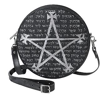 Alchemy Gothic Magic Purse