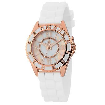 Burgmeister ladies quartz watch Malta, BM528-386