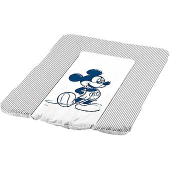 Solution Changing Mat Disney Mickey Mouse