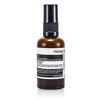 Aesop Parsley Seed Anti-Oxidant Hydrator - 60ml/2.1oz