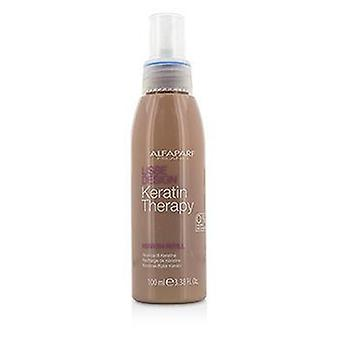 Alfaparf Lisse Design Keratin Therapie Keratin Refill - 100ml / 3,38 oz