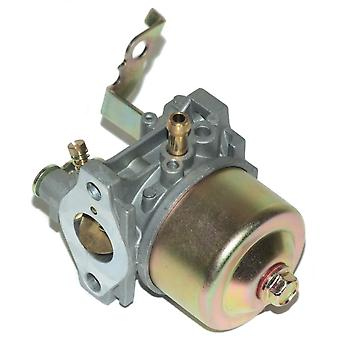 Carburettor, Carb Assembly Fits Robin EY20 Engine
