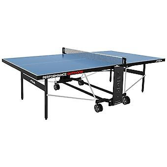 Outdoor Table Tennis Table - Stiga Performance