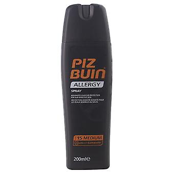 Piz Buin Piz Buin Allergy Spray Fp15  200Ml