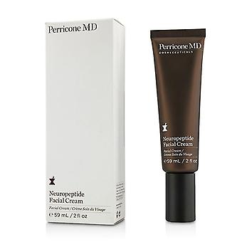 Perricone Md Neuropeptide Facial Cream - 59ml / 2oz