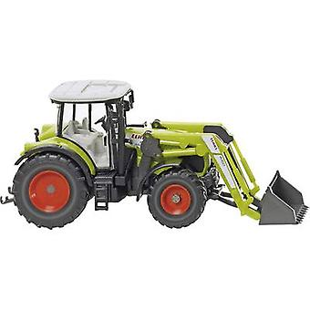 Wiking 0363 11 H0 Claas