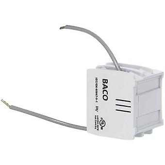 BACO 222955 BA33ELC Transformer For Signal Lights And Illuminated Push Buttons