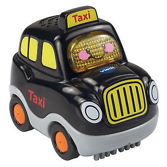 VTech Baby Toot Toot chauffeurs Taxi