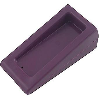 Pentair K70181 Flow Valve for Kreepy Krauly 2000 Cleaner - Purple