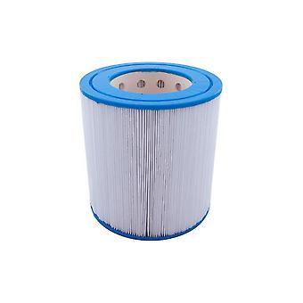 Filbur FC-1003 30 Sq. Ft. Filter Cartridge