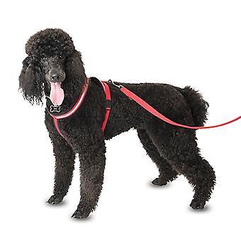 CLIX Dog Comfy Harness