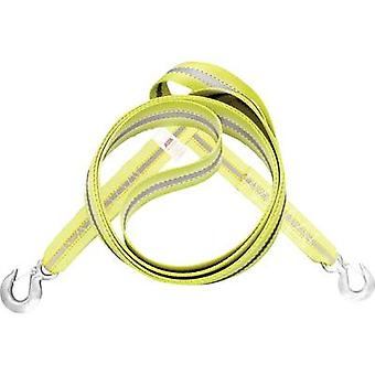 Tow rope APA 26050 Profi-Schlepp up to 4000 kg