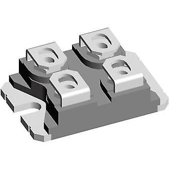 IXYS Schottky Gleichrichter DSS2x101-015A SOT 227B 150 V Matrix - 2 x 2