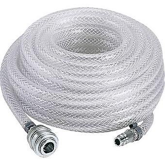 Air hose 15 m 15 bar Einhell