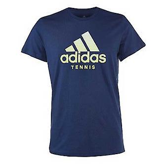 Adidas Category Tee Herren CV4292