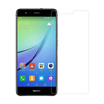 Stuff Certified ® Screen Protector Huawei P10 Tempered Glass Film