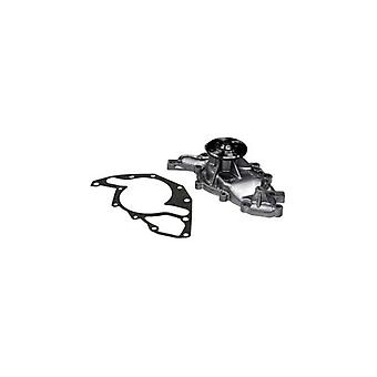 GMB 130-1750 OE Replacement Water Pump with Gasket
