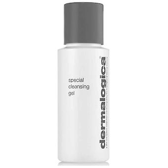 Dermalogica Special Cleansing Gel 50 ml (Cosmetics , Face , Facial cleansers)