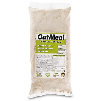 Daily life Oatmeal Natural Oat Flour 1000 g