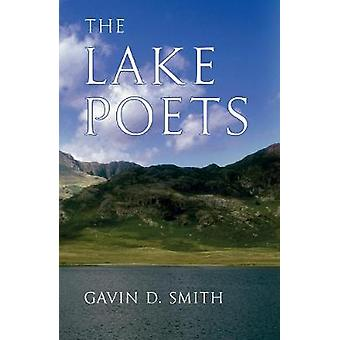 Lake Poets av Gavin D. Smith - 9781848685369 bok