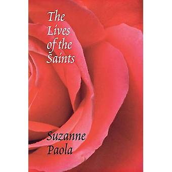 La vie des Saints par Suzanne Paola - livre 9780295982731