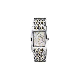 Dugena premium ladies watch Quadra Attica 7000064 am watches