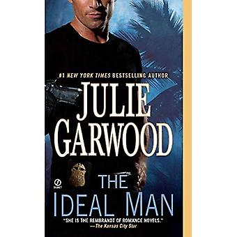 Ideal Man, The