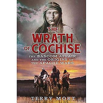 Cochise vrede
