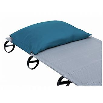 Thermarest LuxuryLite cuna almohada Keeper