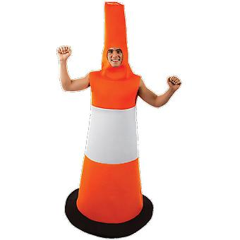 Orion Costumes Mens Orange Traffic Road Cone Novelty Stag Night Fancy Dress Orion Costumes Mens Orange Traffic Road Cone Novelty Stag Night Fancy Dress Orion Costumes Mens Orange Traffic Road Cone Novelty Stag Night Fancy Dress Orion Costumes