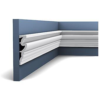 Door frame Orac Decor DX170-2300