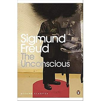 The Unconscious (Penguin Modern Classics Translated Texts)