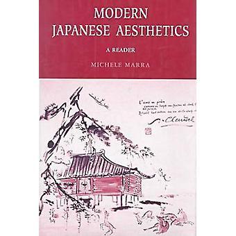 Esthétique moderne japonaise révisée par Marra & Michele