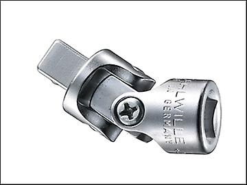 Stahlwille Universal Joint 3/8in Drive