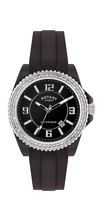 Rotary Watch/ R0003/CEBRS-19-B