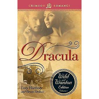 Dracula by Hartbury & Lucy