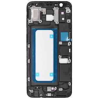 Genuíno Samsung Galaxy J6 + frontal LCD suporte Frame | iParts4u