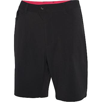 Madison Phantom fremragende Women 's Sykling Shorts