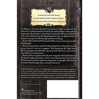 Sir Rowan and the Camerian Conquest by Chuck Black - 9781601421296 Bo